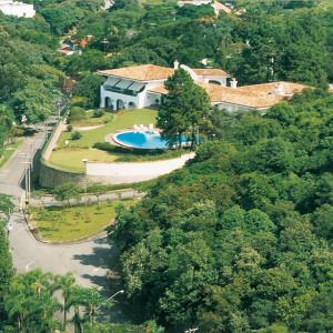 Casa no bairro Cidade Jardim