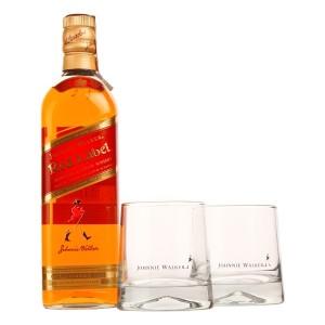 5000267110165_1-johnnie-walker-7l-red-label-whisky-2