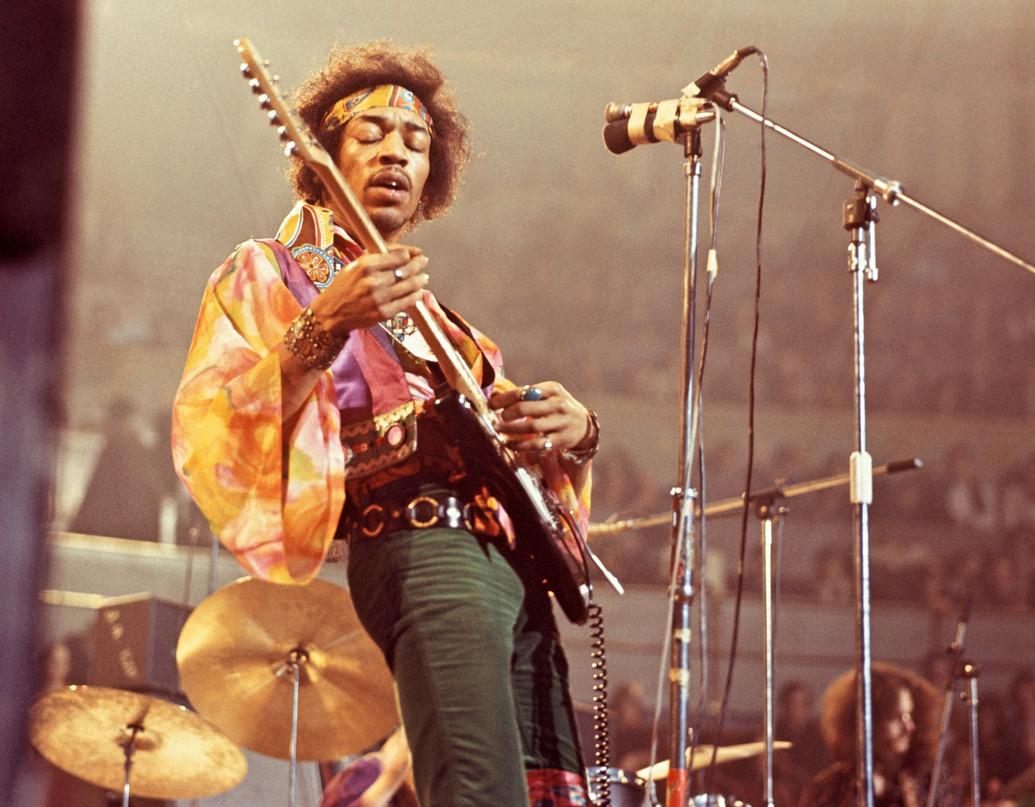 http://www.clacrideias.com.br/wp-content/uploads/2015/06/Jimi-Hendrix-3.jpg?74dee2&74dee2