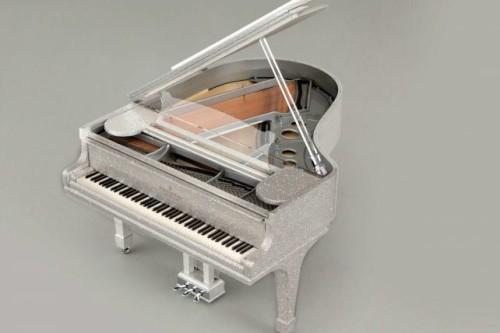 piano-de-cristal-swarovski-15_642x428