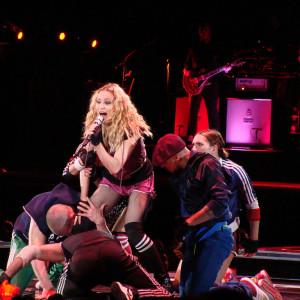 Madonna-Rebel-Heart-Tour-Vancouver-2015