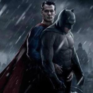 bat-superman