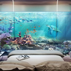 casa-submersa-dubai-2