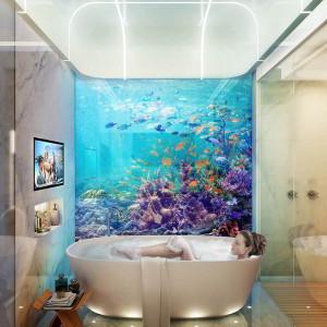 casa-submersa-dubai-6